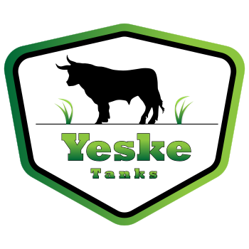 Yeske Tanks Logo